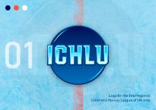 Logo ICHLU
