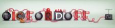 bikfordoff