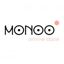 Логотипа для интернет магазина пижам