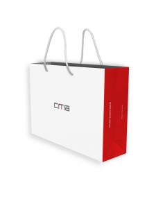 Citia. Презентационный пакет. Вид 3.