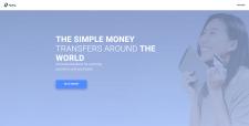Платежная система PayRay