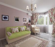 Квартира 150 квм (Киев)