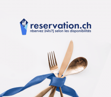 Логотип для онлайн-сервиса