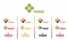 kleiwer