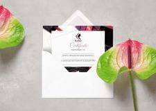Сертификат для бренда гель лаков Karo
