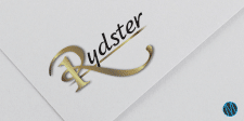 Rydster