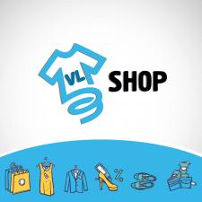 VL Shop - онлайн магазин одежды