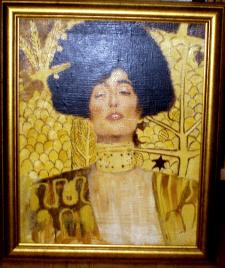 рисунки портреты