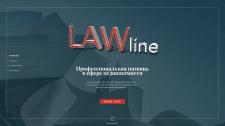 Lawline_3