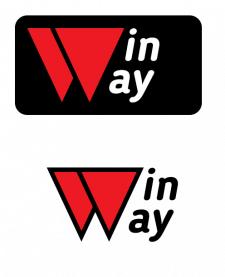 Лого агенства недвижимости с конкурса
