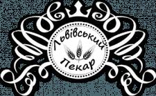 Логотип для пекарні!