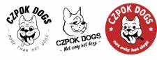 Логотип для закусочної