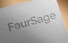 Foursage