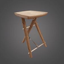 langhorne_stool