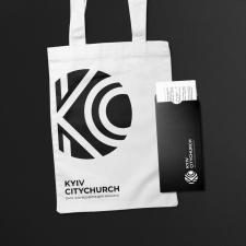 •KYIV CITYCHURCH•