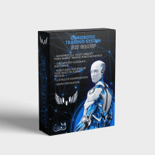 Упаковка программного обеспечения