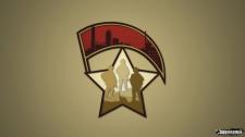 SURVARIUM: группировка Армия Возрождения