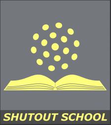 Shutout