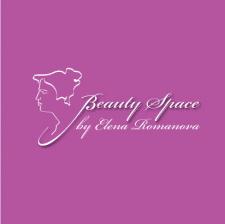 Логотип Beauty space