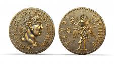 TROJAN Coin