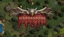 Локалізація гри Warbanners українською