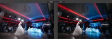 цветокоррекция и обработка фото 2