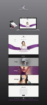 Создание и администрирование сайтов