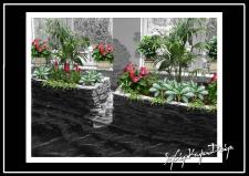 Зимний сад_визуализация