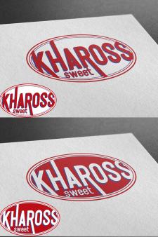 KHAROSS