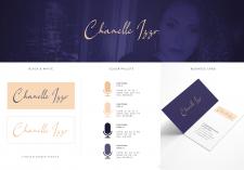 Chanelle Izzo