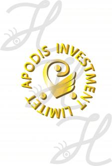 логотип-5