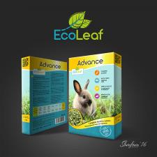 EcoLeaf_logo