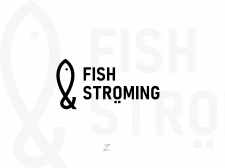 Fish & StrÖming