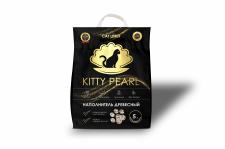 Мешок KITTY PEARL
