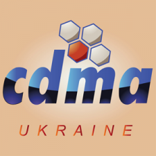 CDMA (Illustrator).