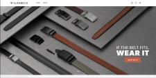 Slidebelts - интернет-магазин ремешков
