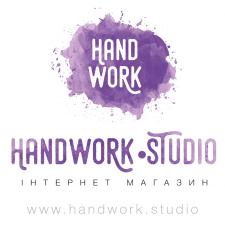 Hand Work Studio