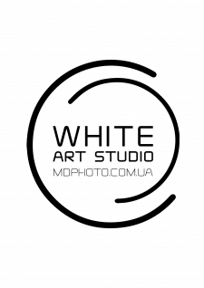 Логотип интерьерной студии