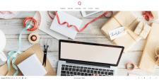 Сайт для продажи товаров ручной работы