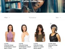 Shopify Private App для загрузки изображений