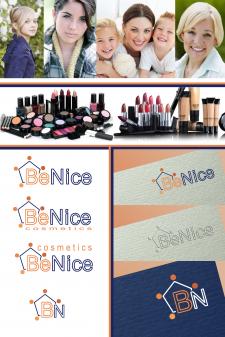 Logo BeNice