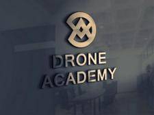 Академия дронов