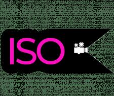 Логотип для видео студии