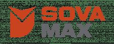 Продвижение Amazon магазина SovaMax