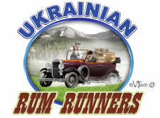 Uk_Rum_Runners