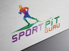 logo_sportpit_guru_002
