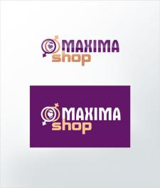 «Maxima Shop»