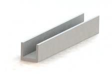Визуализация бетонного изделия