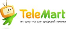 Продвижение интернет-магазина Telemart.com.ua