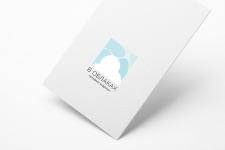 logo_ballons